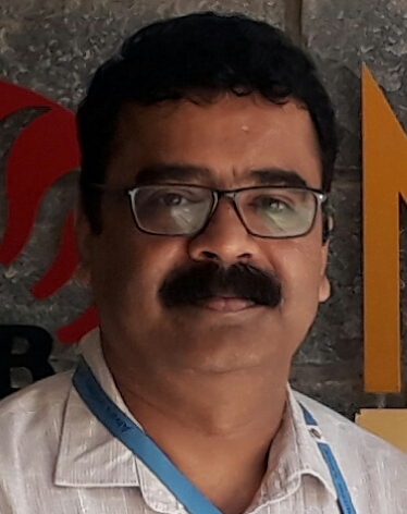 Dr Dattathreya