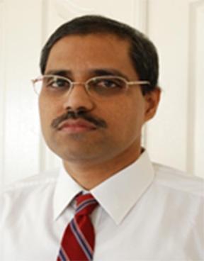 Srinivasa Katuri