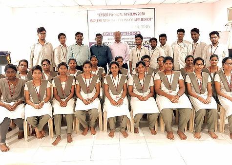 Swarnadhara 24-25 June 2019_edited.jpg