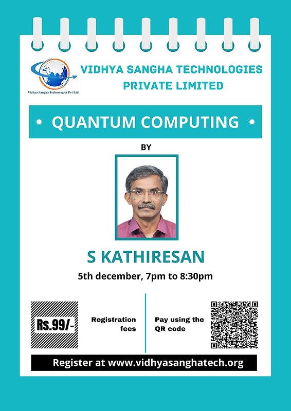quantum computing vs.jpg