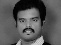 P Pranavam
