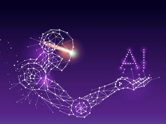 AI / Machine Learning / Deep Learning