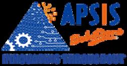 apsis_logo.png