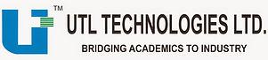 UTL New Logo.jpg