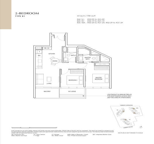 2_Bedroom_TypeB1.jpg