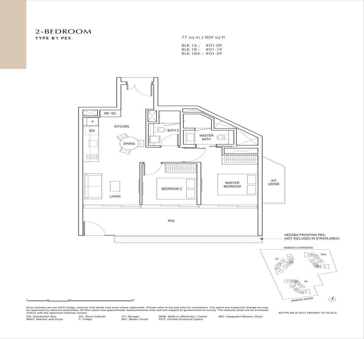 2_Bedroom_TypeB1PES.jpg