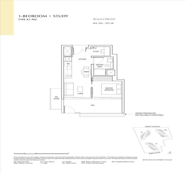 1-Bedroom+StudyTypeA1Pes.jpg