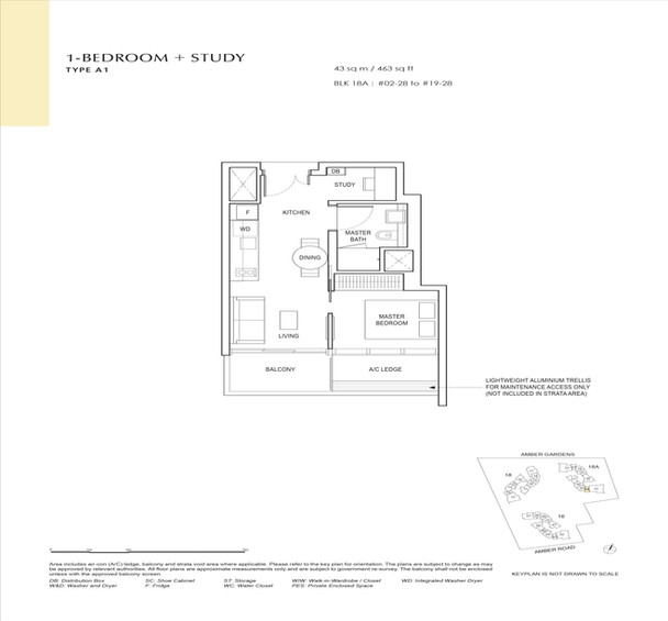 1-Bedroom+StudyTypeA1.jpg