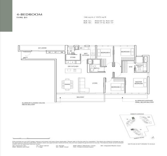 4-Bedroom_TypeD1.jpg