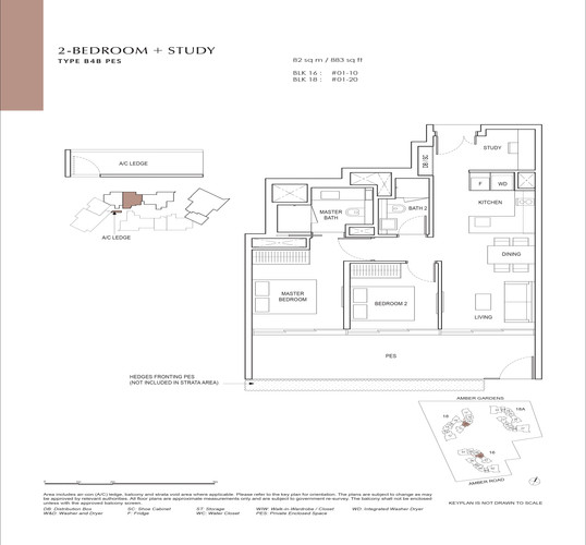 2-Bedroom+Study_TypeB4BPES.jpg