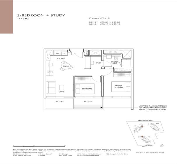 2_Bedroom+Study_TypeB2.jpg