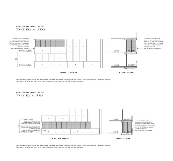 Balcony Screen Design_TypeD2andD3.jpg