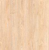 LIGHT WHEAT OAK
