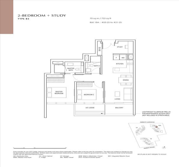 2_Bedroom+Study_TypeB3.jpg