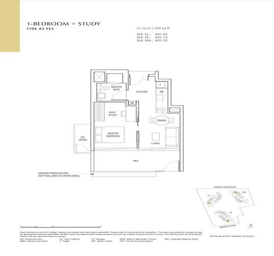 1-Bedroom+StudyTypeA3Pes.jpg