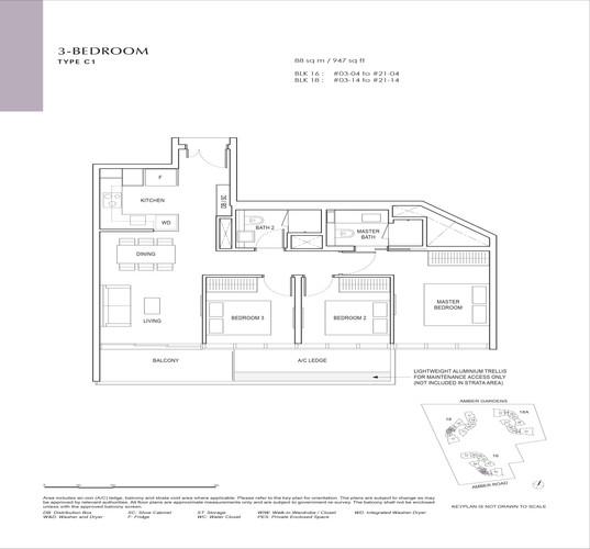 2-Bedroom_TypeC1.jpg