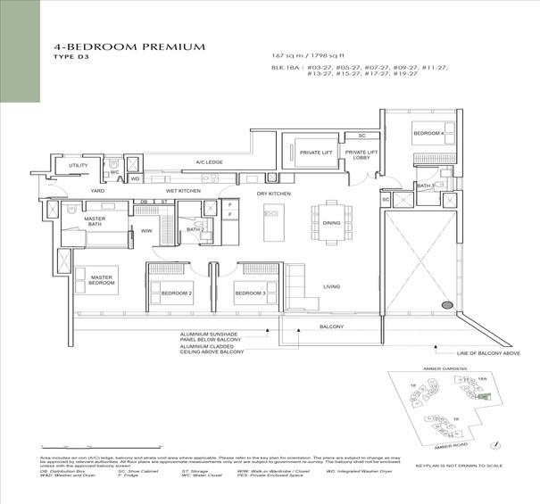 4-Bedroom_PremiumTypeD3.jpg