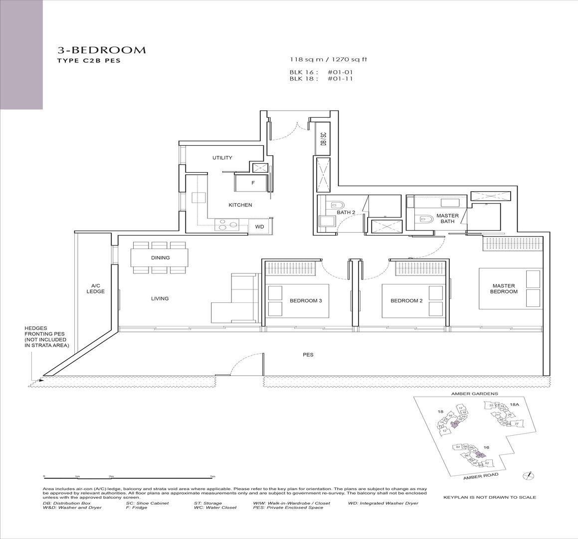 3-Bedroom_TypeC2B PES.jpg