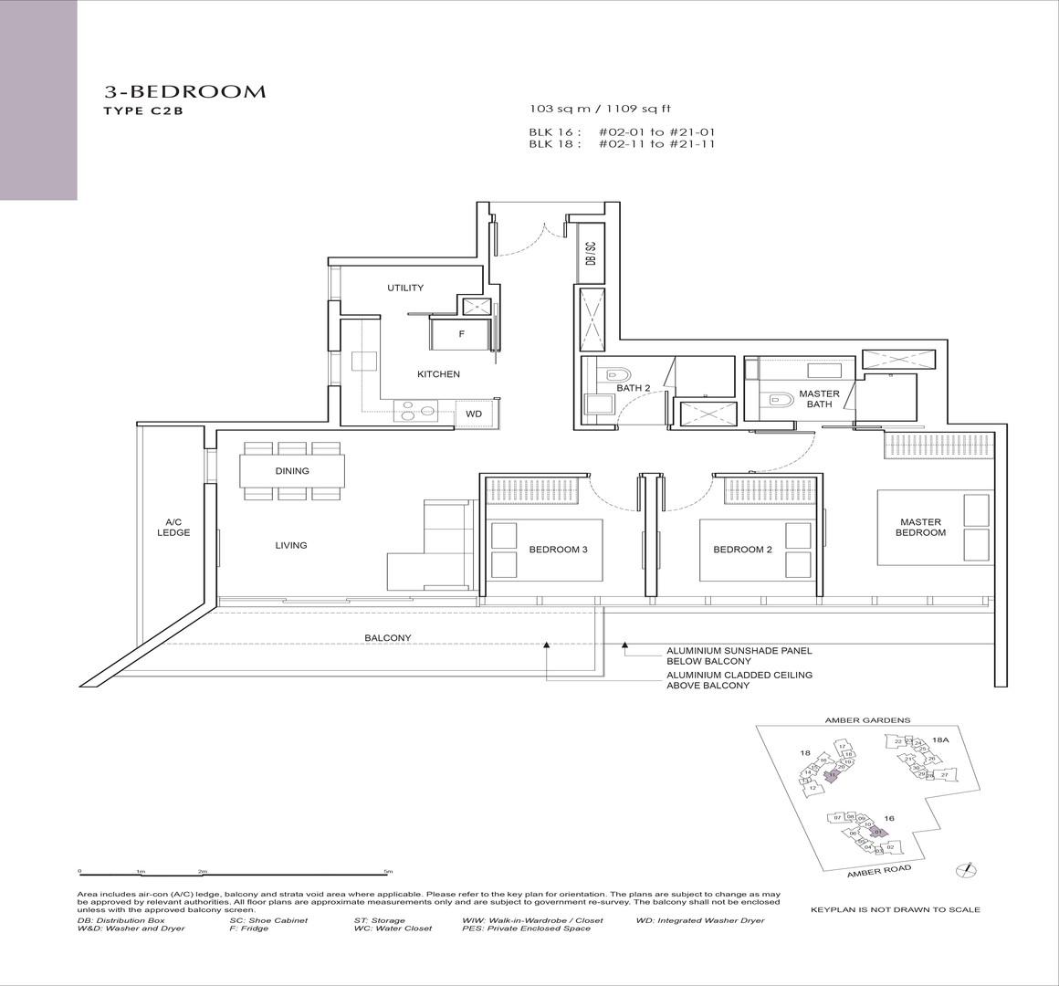 3-Bedroom_TypeC2B.jpg