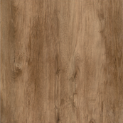 RUSTIC COFFEE OAK