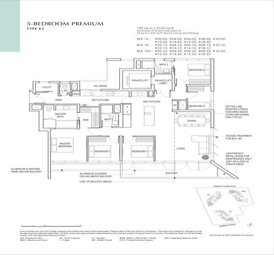 5-Bedroom_PremiumTypeE2.jpg