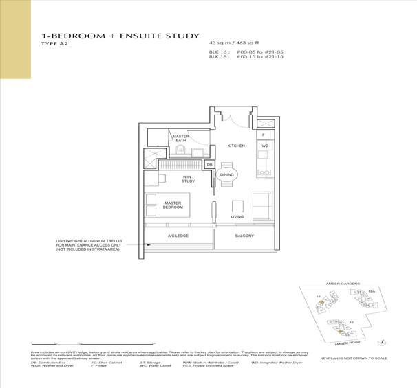 1-Bedroom+EnsuitestudioTypeA2.jpg