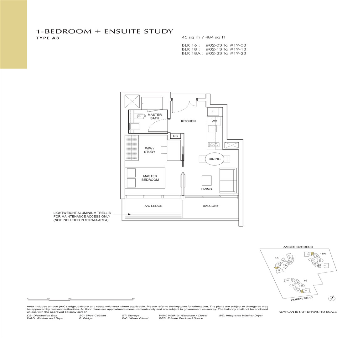 1-Bedroom+EnsuitestudioTypeA3.jpg