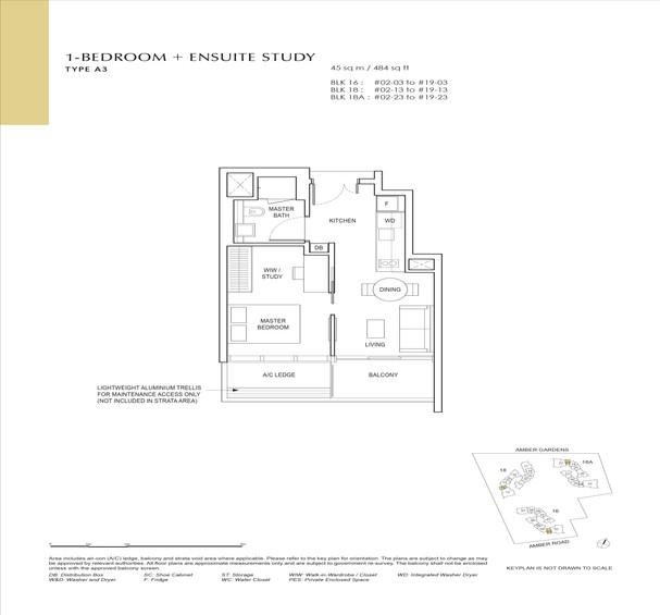 1-Bedroom+EnsuitestudioTypeA3.jpg