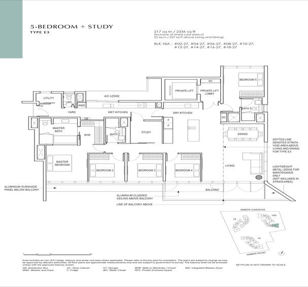 5-Bedroom+StudyTypeE3.jpg
