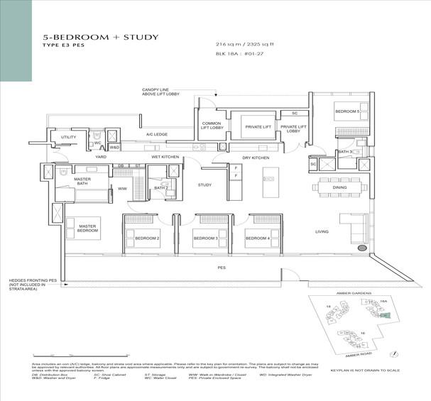 5-Bedroom+StudyTypeE3PES.jpg