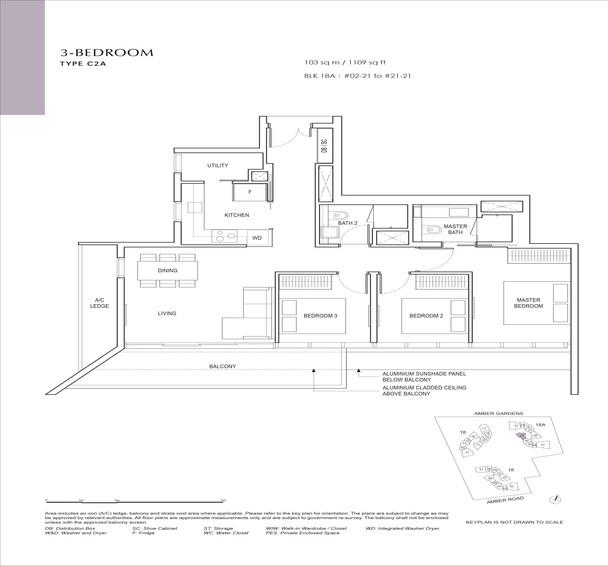 3-Bedroom_TypeC2A.jpg