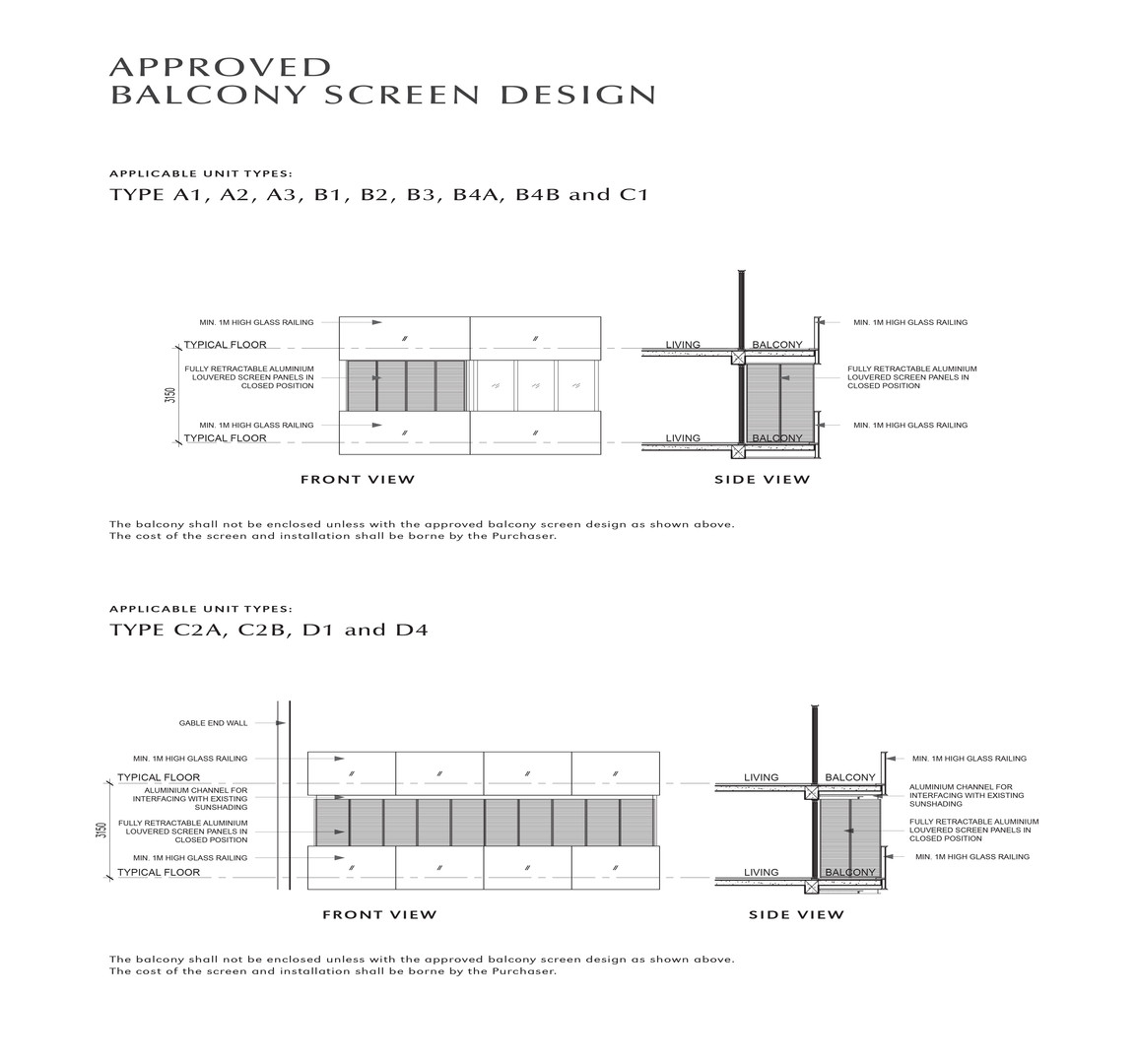 Balcony Screen Design.jpg