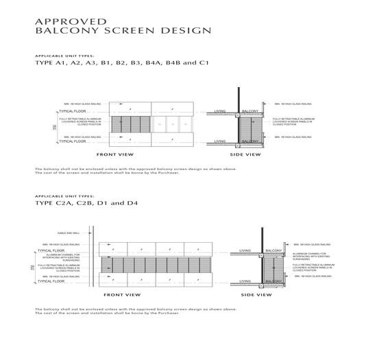 Balcony Screen Design.jpg