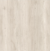 PALE WHITE OAK