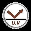 UV.png
