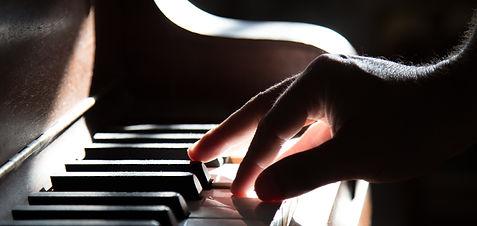 piano starts here.jpg