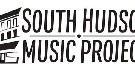 South Hudson Music Project Joins This Is Beethoven