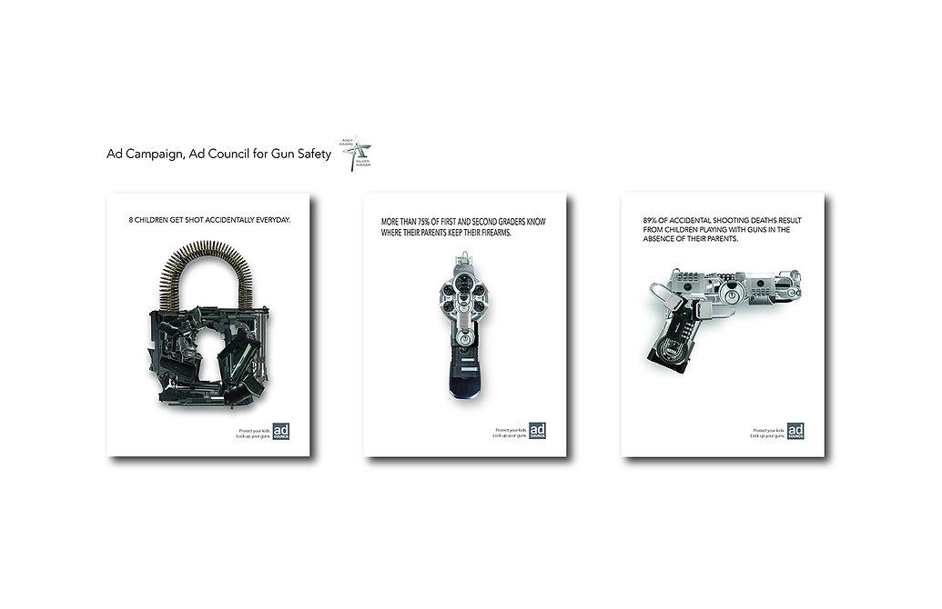 ad_campaign.jpg