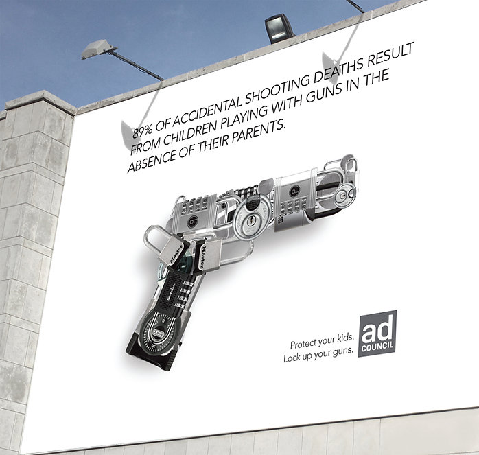 ad_campaign_mockup_3.jpg