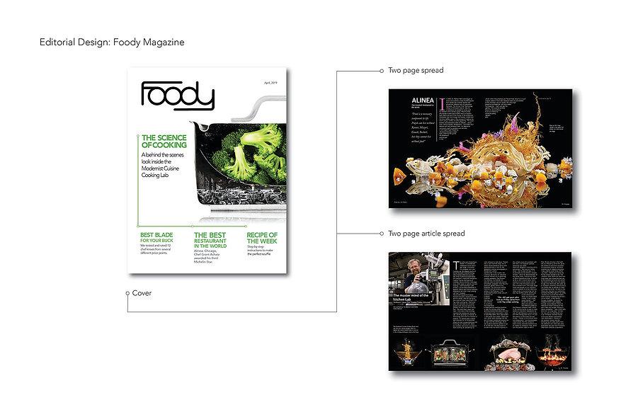 foody_mockup_1.jpg