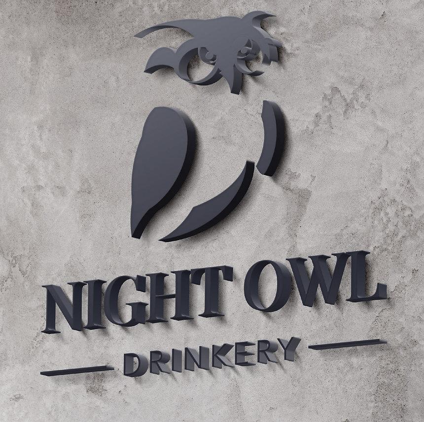 night_owl_mockup_2.jpg