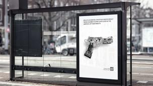Ad Campaign: Ad Council