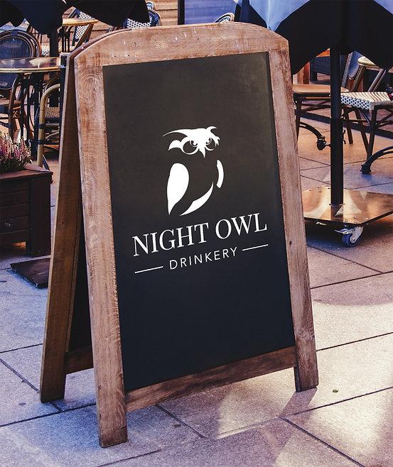 night_owl_mockup_1.jpg