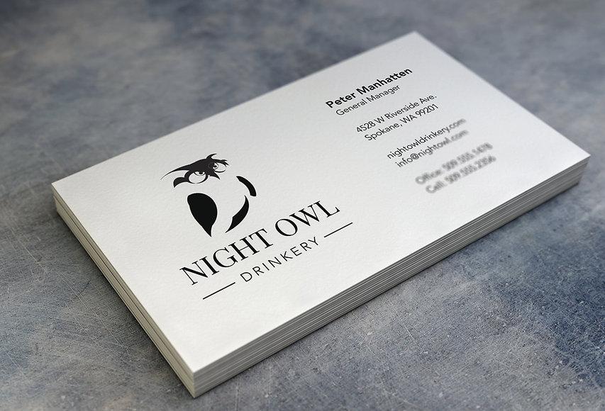 night_owl_mockup_3.jpg