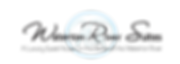 Waterton River Suites Logo