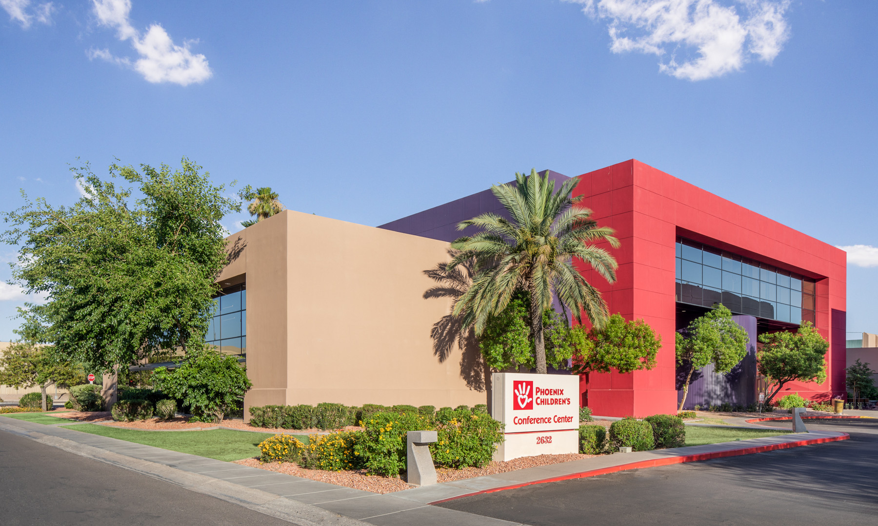 PCH Conference Center-18.jpg