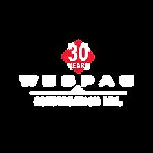 wespac_logo_30.png