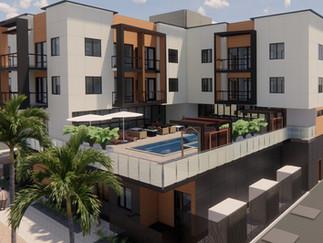 Scottsdale Residences
