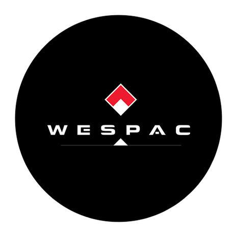 Wespac Website