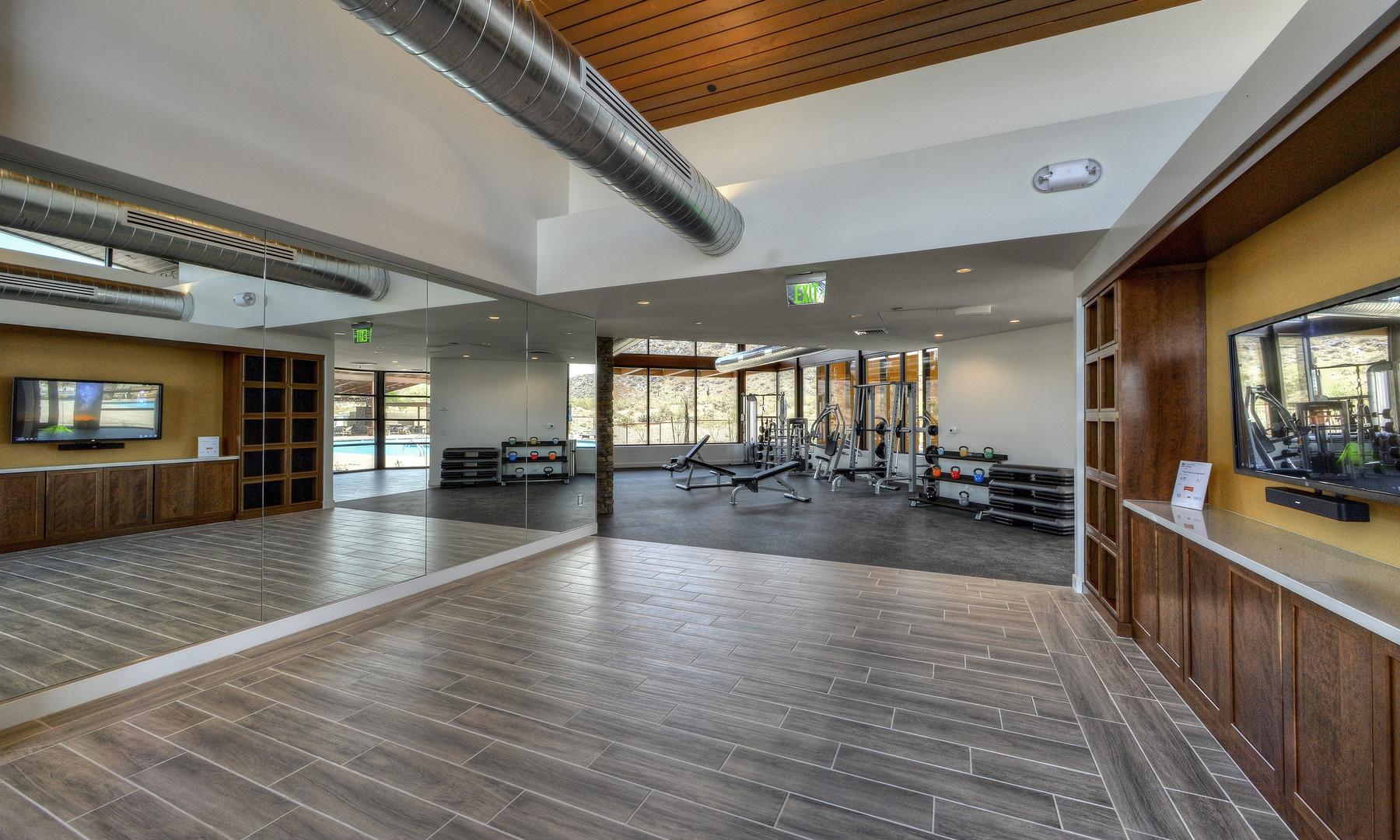 014_Fitness Center.jpg